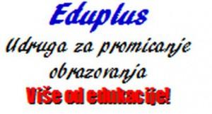 logo Eduplus